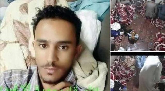 عاجل الان..المحكمة العليا بصنعاء تصدر هذا الحكم غير المتوقع في قضية الشاب